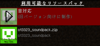 2016-03-09 (3).png